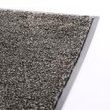 Paillasson – tapis d'entrée magique super absorbant en microfibres