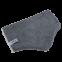 Gand 100 % microfibre haute qualité Vikan