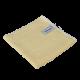 Microfibre de nettoyage multiusage ACTEX/Vikan