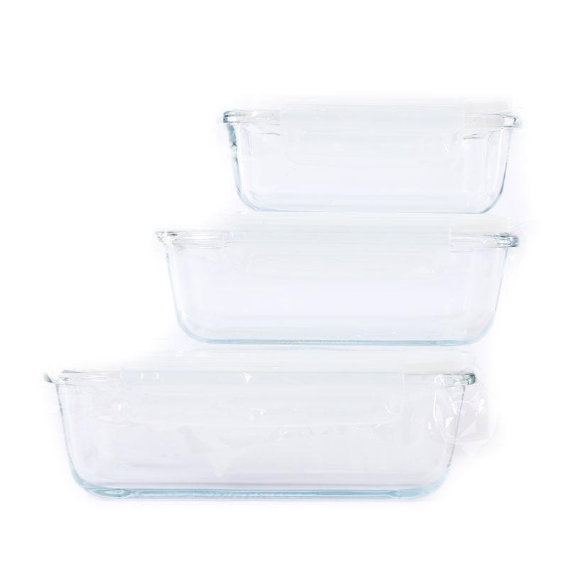 aoory Premier Housewares Lot de 4 Bacs /à Tri Papier//Plastique//Verre//Cans