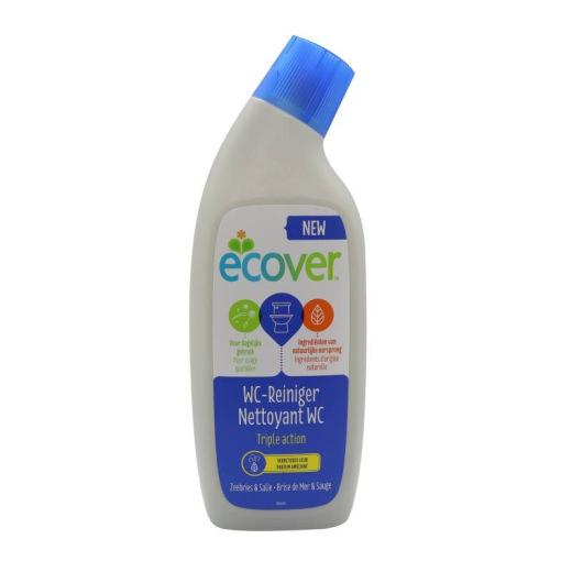 Nettoyant WC écologique Marcel's Green Soap parfumé (750 ml)