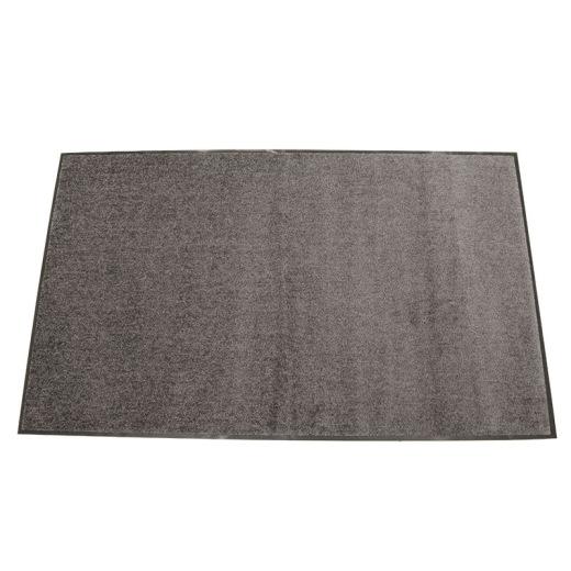 Paillasson - tapis d'entrée super absorbant grande taille XXL