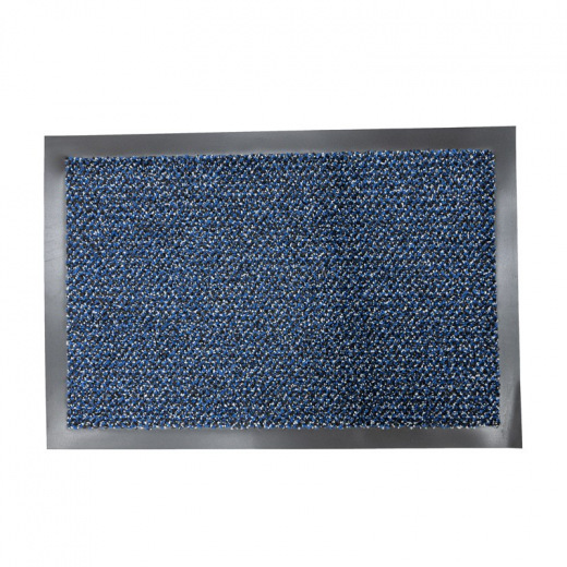 Tapis d'entrée anti-poussière fort passage (pour commerces)