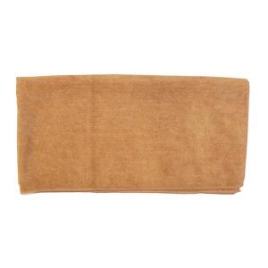 Serviette sèche-cheveux en microfibre qualité supérieure