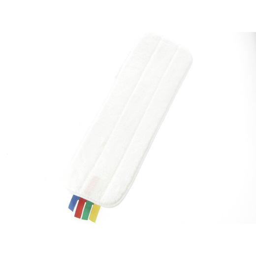 Mop en microfibre Aqua Clean Concept