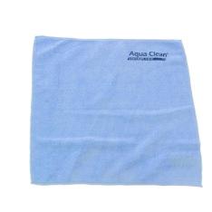 Microfibre multi-usage haute qualité Aqua Clean Concept
