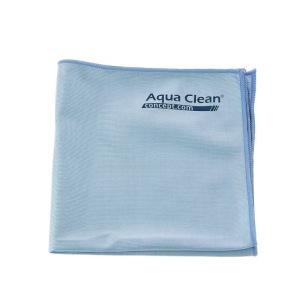 Dubbelzijdige microvezeldoek voor ramen Aqua Clean Concept