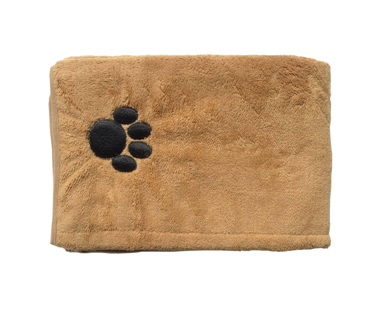 Couverture microfibre pour chiens chats et animaux de - Couverture pour petit chien ...