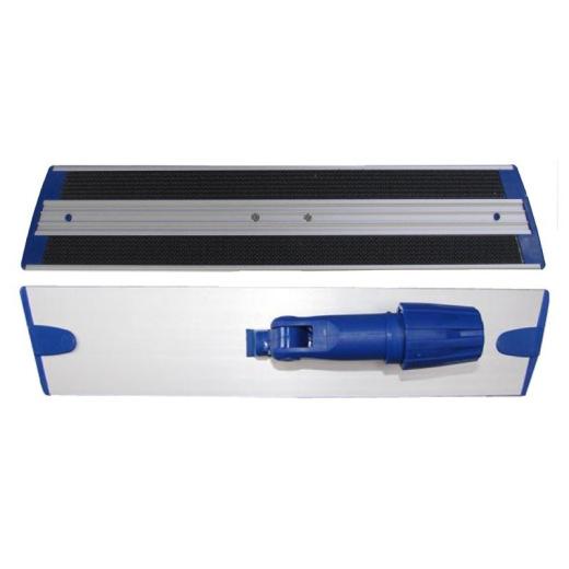 Base pour balai microfibre Aqua Clean Concept