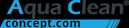 Aqua Clean Concept