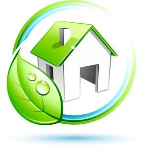 Nettoyer Une Maison nettoyer écologiquement la maison. pourquoi choisir les lavettes et