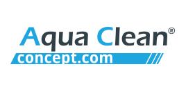 AquaCleanConcept